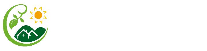 重庆论坛-重庆网-重庆房产-重庆发展动态-重庆旅游攻略网-重庆最大的o2o生活论坛!